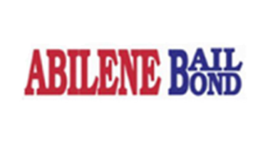 How Bail Works in Abilene, TX |